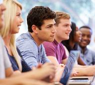 Diplomado en Gestión Financiera y Empresarial