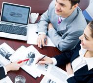 MBA - Magíster en Administración y Dirección de Empresas - Presencial en España