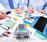Magíster en Asesoría y Administración Integral de Empresas