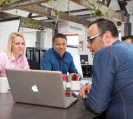 Diplomado en Marketing de buscadores y posicionamiento SEO, SEM y Analítica Web