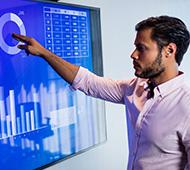 Magister en Data Science