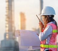 Diplomado Sistemas de Gestión de la Energía - ISO 50001:2018